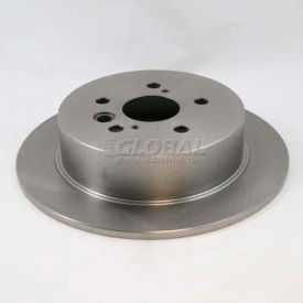 Dura International® Brake Rotor - BR31361