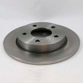 Dura International® Brake Rotor - BR31365