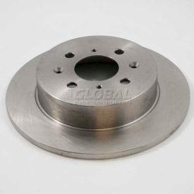 Dura International® Brake Rotor - BR31380
