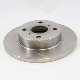 Dura International® Brake Rotor - BR3199