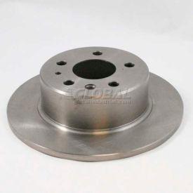 Dura International® Brake Rotor - BR3203