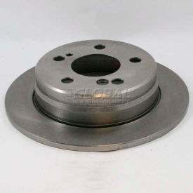 Dura International® Brake Rotor - BR3208