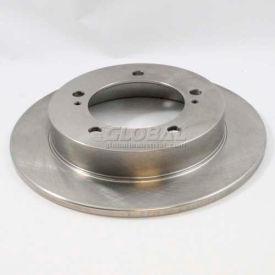 Dura International® Brake Rotor - BR3222