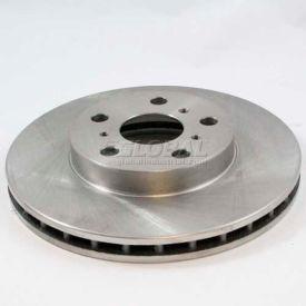 Dura International® Vented Brake Rotor - BR3286