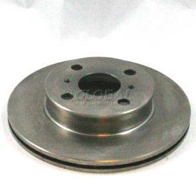 Dura International® Vented Brake Rotor - BR3289