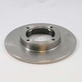 Dura International® Brake Rotor - BR3294