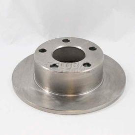 Dura International® Brake Rotor - BR34023