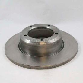 Dura International® Brake Rotor - BR34043