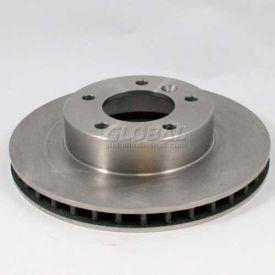 Dura International® Vented Brake Rotor - BR34053