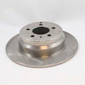 Dura International® Brake Rotor - BR34061