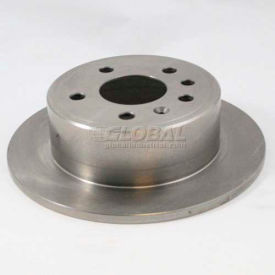 Dura International® Brake Rotor - BR34063