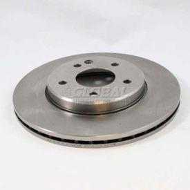 Dura International® Vented Brake Rotor - BR34091