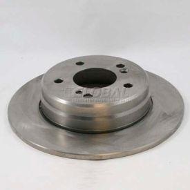 Dura International® Brake Rotor - BR34111