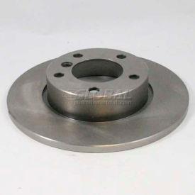 Dura International® Brake Rotor - BR34120