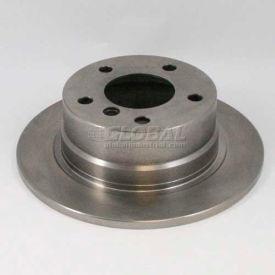 Dura International® Brake Rotor - BR34130