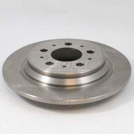 Dura International® Brake Rotor - BR34142
