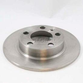 Dura International® Brake Rotor - BR34144