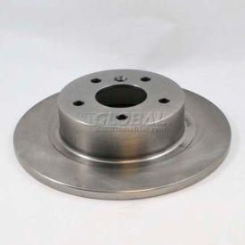 Dura International® Brake Rotor - BR34146