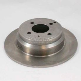 Dura International® Brake Rotor - BR34155