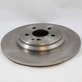 Dura International® Brake Rotor - BR34175