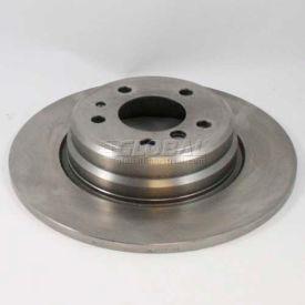 Dura International® Brake Rotor - BR34179
