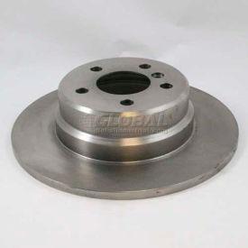 Dura International® Brake Rotor - BR34180
