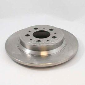 Dura International® Brake Rotor - BR34206