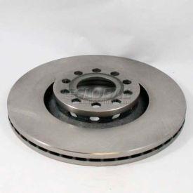 Dura International® Vented Brake Rotor - BR34215