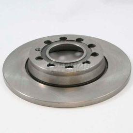 Dura International® Brake Rotor - BR34217