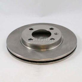 Dura International® Vented Brake Rotor - BR3460