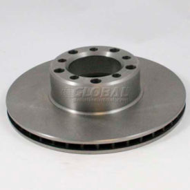 Dura International® Vented Brake Rotor - BR3477