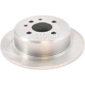 Dura International® Brake Rotor - BR3480