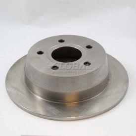 Dura International® Brake Rotor - BR5119