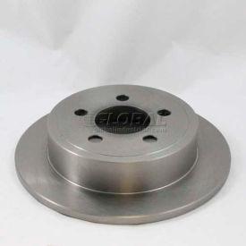 Dura International® Brake Rotor - BR53010