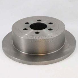 Dura International® Brake Rotor - BR53013