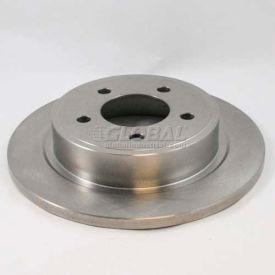 Dura International® Brake Rotor - BR53018