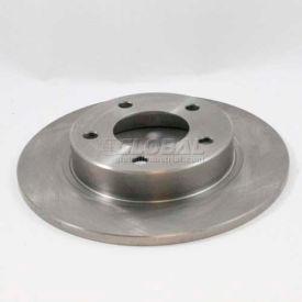 Dura International® Brake Rotor - BR54006