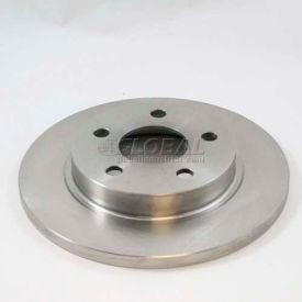 Dura International® Brake Rotor - BR54025