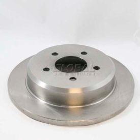 Dura International® Brake Rotor - BR54027