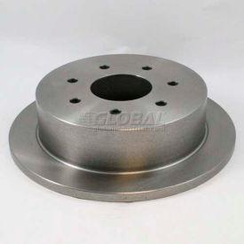 Dura International® Brake Rotor - BR54043