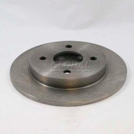 Dura International® Brake Rotor - BR54095