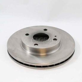 Dura International® Vented Brake Rotor - BR5475