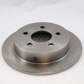 Dura International® Brake Rotor - BR55039