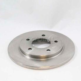 Dura International® Brake Rotor - BR5567