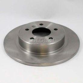 Dura International® Brake Rotor - BR900276