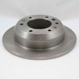 Dura International® Brake Rotor - BR900290