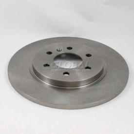 Dura International® Brake Rotor - BR900302