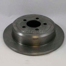 Dura International® Brake Rotor - BR900330
