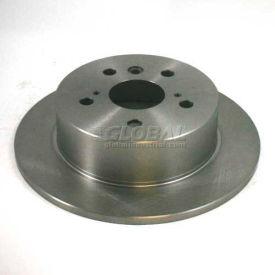 Dura International® Brake Rotor - BR900342