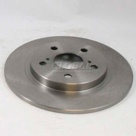 Dura International® Brake Rotor - BR900346